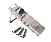 Uniworld (UMA-1) Mandoline Slicer