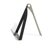Umbra Pelica Folding Cookbook Stand