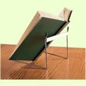 Easi-Reader
