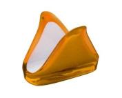 Omada M1543GI Yellow Square Napkin Holder