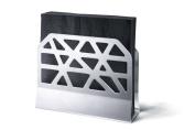 ZACK 20160 FONDO serviette holder