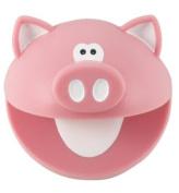 Joie Piggy Wiggy Silicone Grip