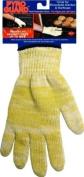 Ritz Pyroguard Glove