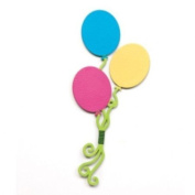 Embellish Your Story Balloons Magnet