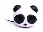 Satzuma Panda Speaker