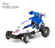 Satzuma RC Racer