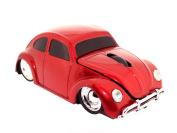 Satzuma Red Car Mouse [PC]
