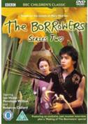 The Borrowers: Series 2 [Region 2]