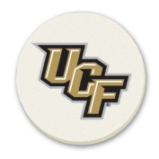 NCAA Central Florida Knights Absorbent Trivet