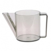 Gravy Fat Separator and Measuring Cup - 4 Cup Capacity