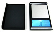 1000 Gramme Touchscreen Scale Digital Touch Screen Scales