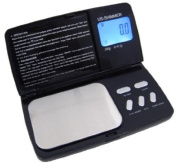 300 Gramme X 0.1g Digital Scale Counting Scales Pieces
