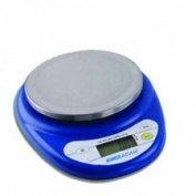 Adam CB-1001 Compact Scale-1000g Capacity