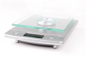 High Grade Electronic Digital Kitchen And Postal Weighing Scales/Measure