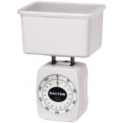 SALTER 021WHDR COMPACT DIET SCALE [021WHDR] -