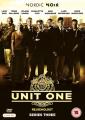 Unit One: Season 3 [Region 2]