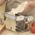 Atlas Marcato Pasta Machine, 150