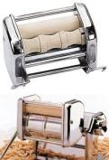 Imperia Pasta Machine Attachment - Millegnocchi