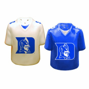 NCAA Duke Gameday Salt and Pepper Shaker