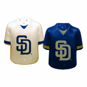 MLB San Diego Padres Gameday Salt and Pepper Shaker