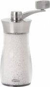 Trudeau 16.5cm Easy Grind Enora Salt Mill