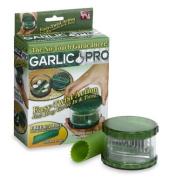 1st Deal E-Zee Garlic Peeler Garlic Peeler No-touch Garlic Dicer