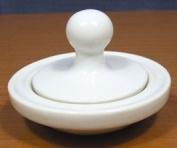 Rpi Porcelain Spice Grinder