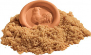 Brown Sugar Preserver by Miles Kimball