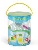 Prepara Ice Ball, Bucket of 10