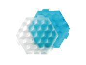 Lekue Ice Cube Tray, Blue
