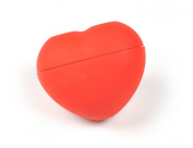 Cold Cold Heart 3D Ice Mould