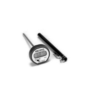 Taylor 3516 Precision Digital Instant Read Thermometer