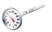 Admetior Kitchen Instant Read Thermometer
