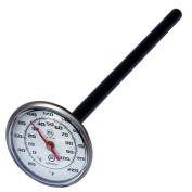 Admetior Advance Instant Read Thermometer