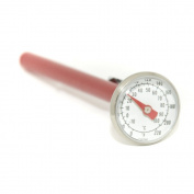 Chef Select Valu Instant Read Thermometer