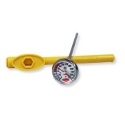 Cooper Instant Read Thermometers - 2 ct.