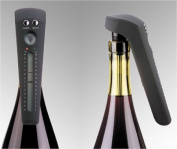 Cork Pops Electronic Wine Thermometer