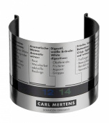 Carl Mertens Cool Clip 7426 1060 Wine Thermometer