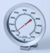 Admetior Advance Oven Thermometer