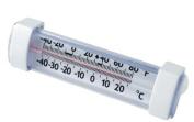 Admetior Fridge/Freezer Thermometer