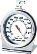 Admetior Advance Standing Fridge/Freezer Thermometer