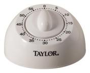 Taylor 5832 TruTimer 60 Minute Mechanical Timer
