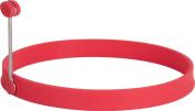 Trudeau Silicone 15.2cm Pancake Ring