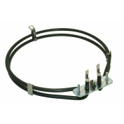 Fan Oven Heater Element for Baumatic Cooker