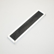 Fits Fits Fits Fits Fits Fits Fits LG Electronics 5230W2A003A Microwave Oven Charcoal filter