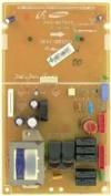 Maytag Microwave Control Board W10127098