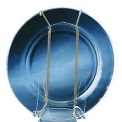 Tripar 23-1311 Wire Plate Hanger
