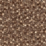 d-c-fix® Sticky Back Plastic (self adhesive vinyl film) Aragon Bark (Mosaic) ...