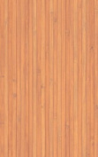 d-c-fix® Sticky Back Plastic (self adhesive vinyl film) Woodgrain Planks 67.5...