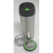 Highwave Original Joemo Tea Brew Insulated Mug